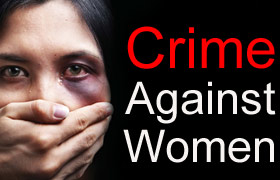 crimes-against-women-in-ind
