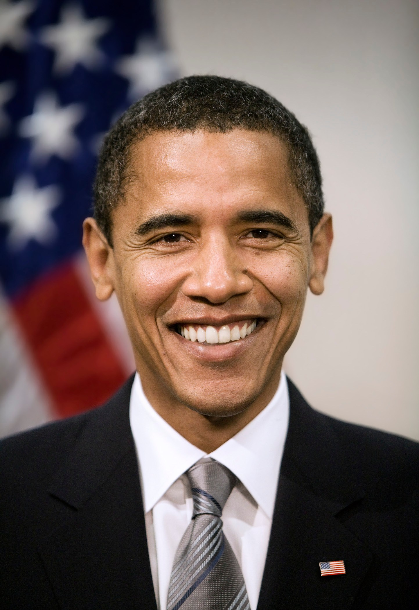 poster-sized_portrait_of_barack_obama_origres