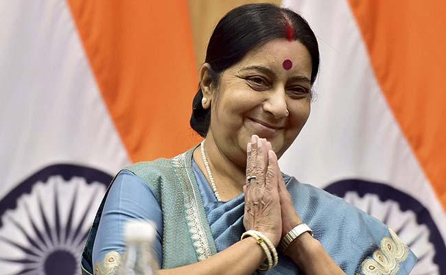 sushma-swaraj_650x400_71449542009
