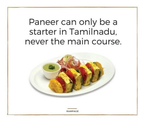 ops_panneer_starter
