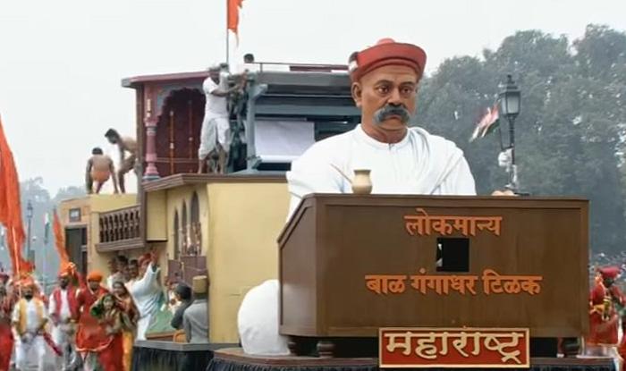 Maharashtra-Day-1
