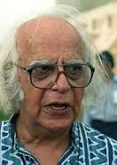 Prof.Yash Pal