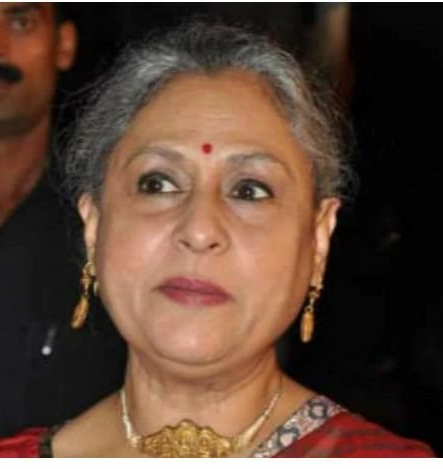rajya-sabha-mp-jaya-bachchan-declares-assets-worth-₹1k-crore-1520915650915860741958..jpg