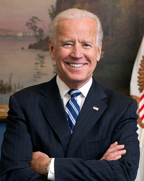 official_portrait_of_vice_president_joe_biden1973137273.jpg