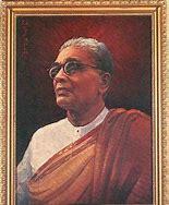 Prakasham